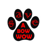 Save A Bow Wow Rescue